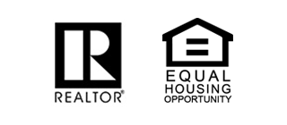 Equal Housing & Realtor
